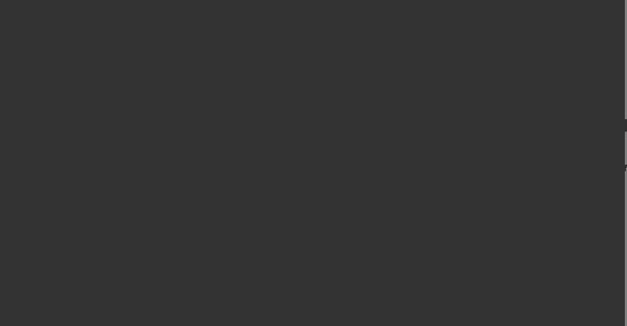 旭山旭岳温泉[湯元 湧駒荘]大雪山国立公園